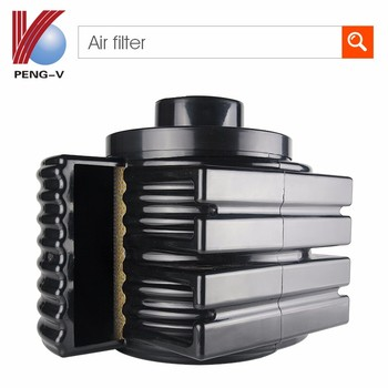 PA5302 AH1100 Disposable Housing Generators Air Filter