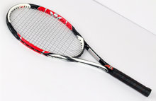 High quality tennis rackets wholesale in China