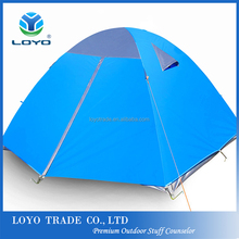 4 Season Waterproof Outdoor Glamping Tent Folding tent