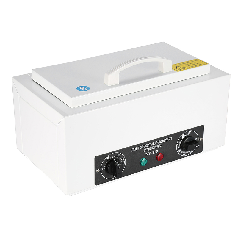 Medical equipment uv sterilizer Dental uv beauty nail tools Sterilizer