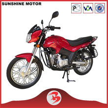 China Best Popular Fantastic New Modle 2013 SX110-21 Street Bike For Sale Cheap