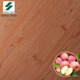 Easy care euro lock laminate flooring gym laminate flooring laminate flooring 8mm China Manufacture