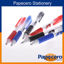 New Eco-friendly Plastic Mechanical Pencil 0.7 mm