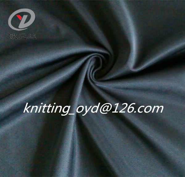 100% polyester super poly/golden velvet warp brushed fabric for track suit and school uniform