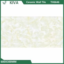 300X600mm foshan royal decorative ceramic wall tiles penang,seamless bathroom wall tile