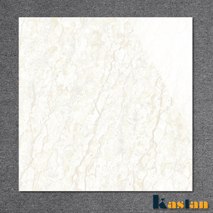 high quality factory direct price indoor polished porcelain cheap floor tile