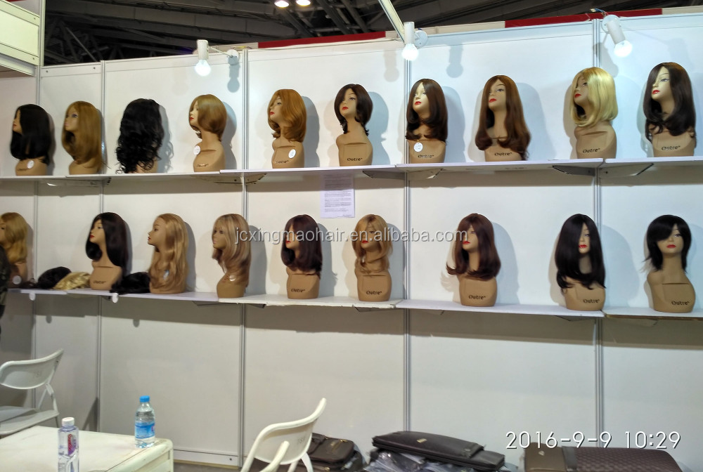 hair wigs 100 human hair no mix.jpg