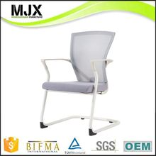 Nylon frame molded foam kneeling office chair