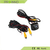 good quality rear view screw car camera 170 degree