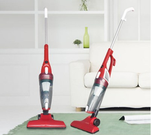 ZEK-ZT1601 600W best dry stick vacuum cleaner with upright