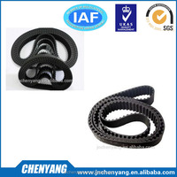 8M480 gates cheap timing belt from USA