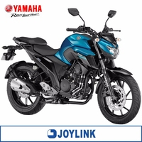 Brand New India Yamaha FZ25 Street Motorcycle