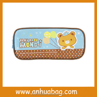 Newest most popular folding pencil case