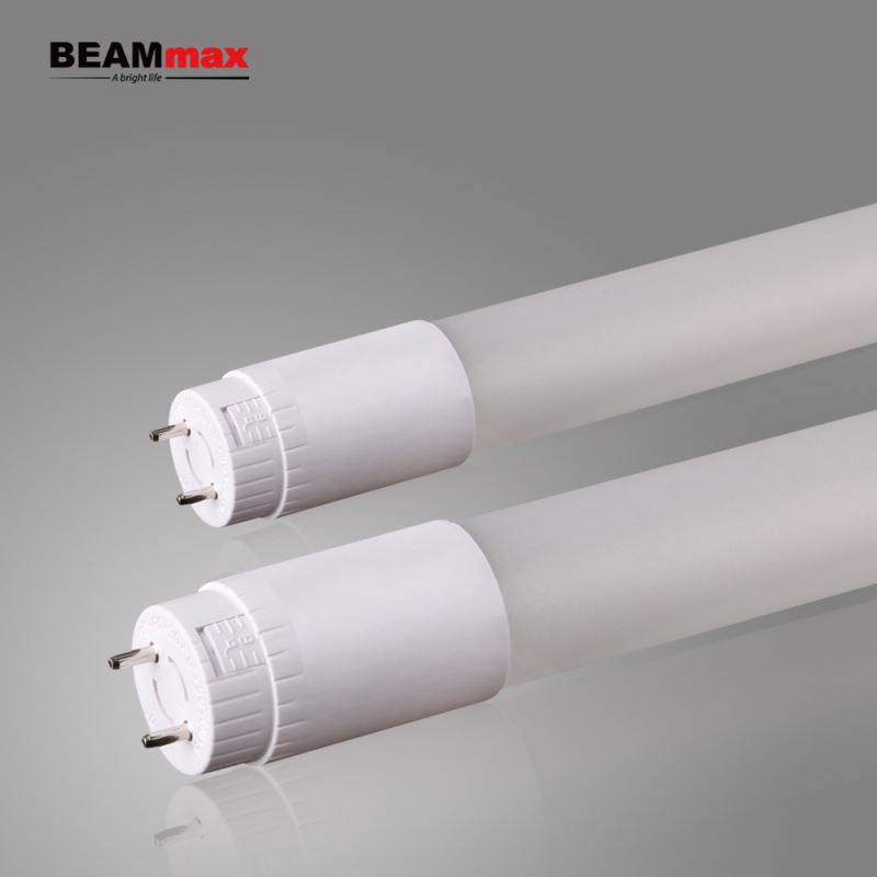 Factory Direct Sales Fashionable Wholesale T8 Tube Xex