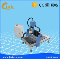 new fashion and top cnc router 60 90 0404 0406 0609 1212/1.5kw 3.0kw spindle