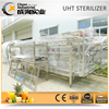 /product-detail/the-best-supplier-for-uht-tubular-sterilizer-of-fruit-juice-60726975495.html