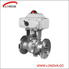 /product-detail/stainless-steel-electric-actuator-ball-valve-60252913315.html