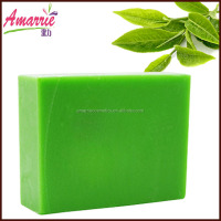Best selling skin whitening products best natural handmade oil free face soap