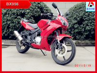 Super powerful cheap sale legal 200cc racing motorcycle