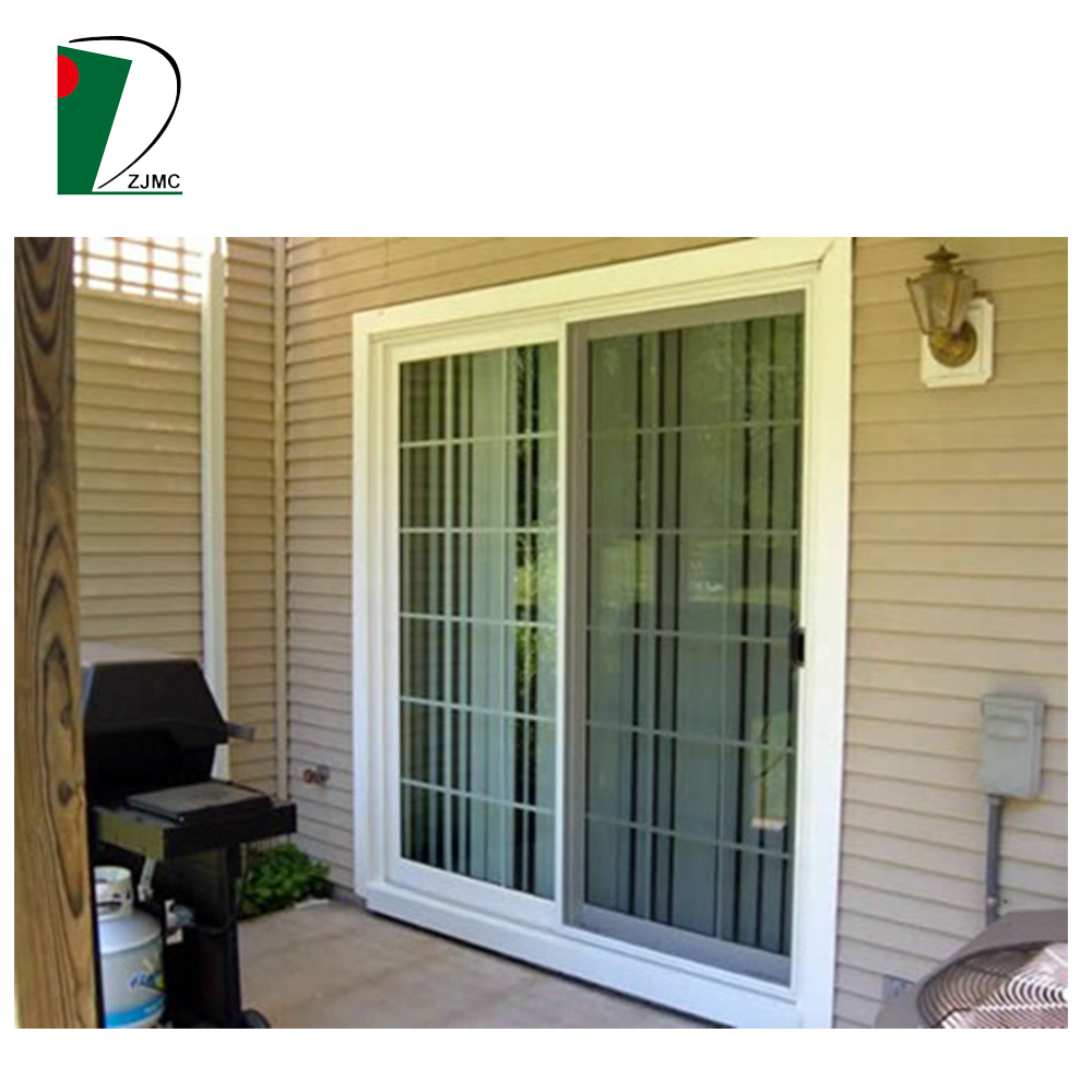 Upvc Profiles For Windows And Doors Veka Upvc Profiles For Windows And Doors Veka Suppliers and Manufacturers at Alibaba.com  sc 1 st  Alibaba & Upvc Profiles For Windows And Doors Veka Upvc Profiles For ...