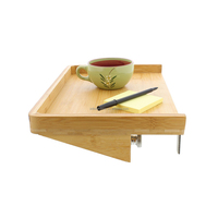 Original Manufacturer Space Saving Bamboo Wooden