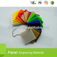 LGP acrylic online wholesale store