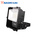 Waterproof COB IP65 Outdoor 150W LED Flood Light for Football Field Lighting
