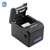 Hotsale Android Pos Printer Thermal With Google Cloud Print