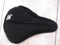 Exercise Bike Type bike saddle cover bike seat cover