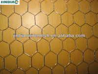 search all products for bird cage wire panel (great supplier)