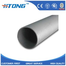 firm 316l high quality stainless steel sss tube iso 657-11