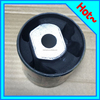 auto suspension rubber bushing for Land Rover for range rover L322 03-12 RBX000200 LR018345