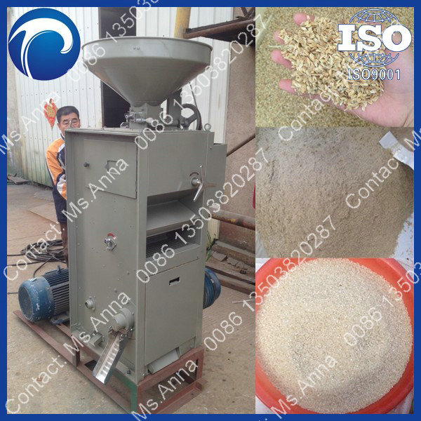 Hot selling China mini rice mill manufacturer