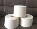 Ring spun 20 celsius water soluble yarn with cheap price