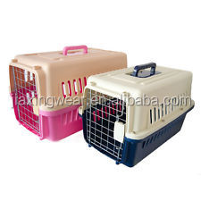 2016 advertising travel bags for dogs
