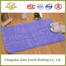 Best Quality Top Sale low price tufted floor carpet for hotel