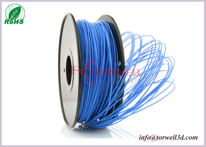 1.75 / 3mm 3D printingTPE Flexible plastic pellets for Ultimaker and MakerBot 3D printer