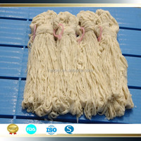 Factory supply salted natural sheep casings