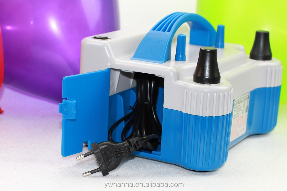 distinctive electric time balloon pump electric low pressure air pump