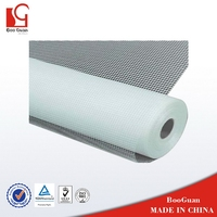 Durable useful best sell air-conditioning filter mesh