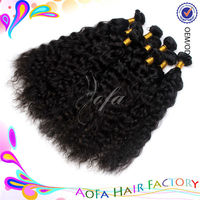 100 percent human hair Topper factory price 100% hair