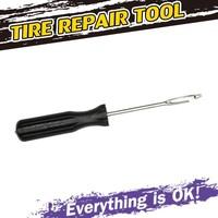 KRONYO bike repair kits repair a bicycle puncture recumbent bicycle