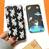 Newest Cool mobile phone case Back Cover For apple phone For iPhone 5/5C/5S/5SE