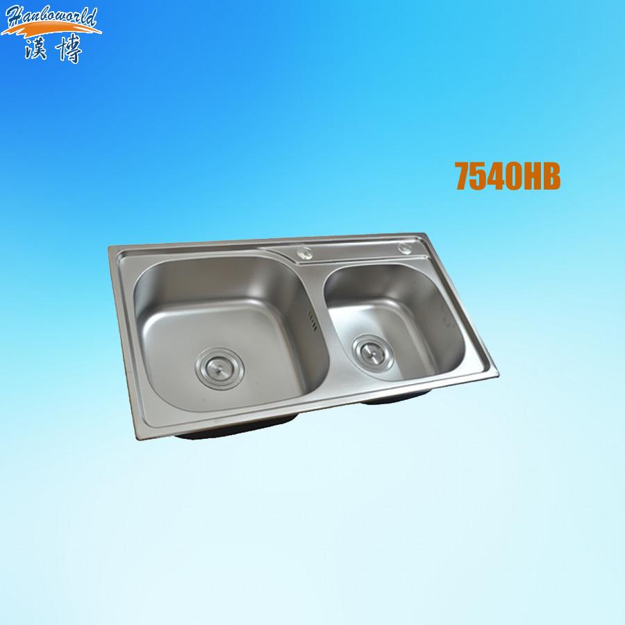 China reversible sink wholesale 🇨🇳 - Alibaba