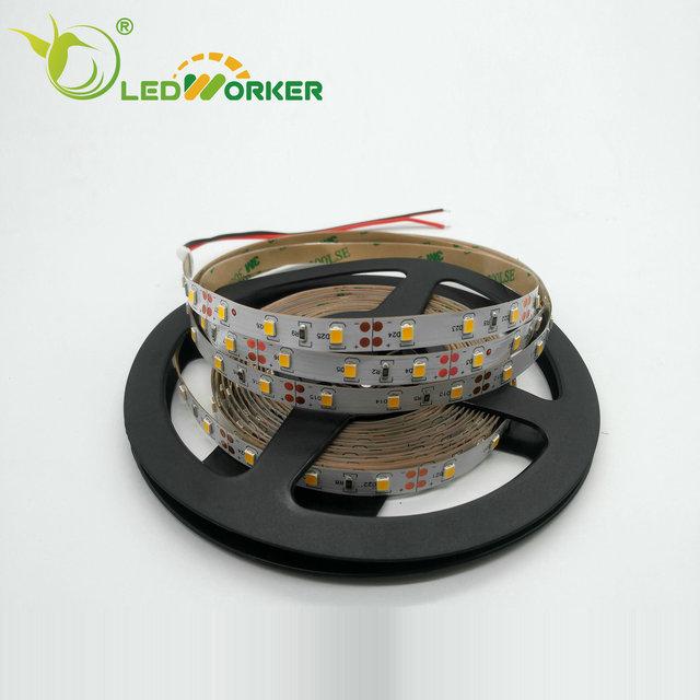 Design Solutions International Lighting Strip High Lumens 2835 Smd Led Jewelry Led Strips
