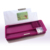 multifunction PVC magnetic pencil box with sharpener