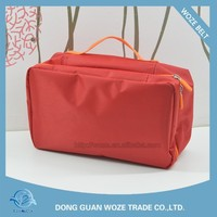 Wholesale China Factory hidden compartment bag