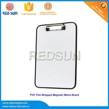 Factory price Wall mounting drawing board a3 size