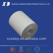 medical thermal paper used in hospital