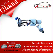Best Quality Chana Spare Parts Chana Truck 1000190A9 pump
